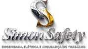 logo simon safety