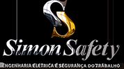 logo simon safety